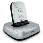 widex-tv-dex-wireless-television-transmission_1600x1600
